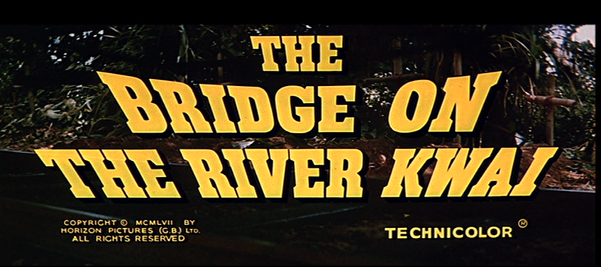 bridge-on-the-river-kwai-1957