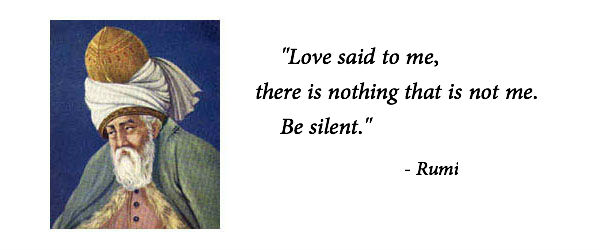 rumi-love-said-to-me