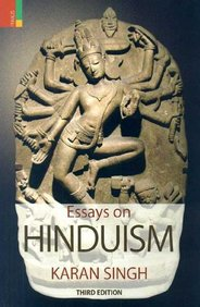 essays-on-hinduism