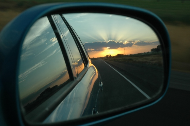 rearview_mirror.jpg