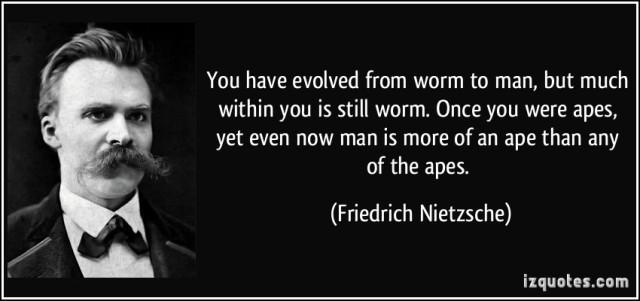 evolved man.jpg