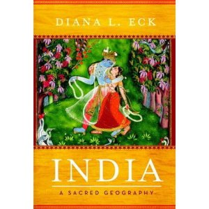 india-a-sacred-geography