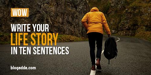 blogpost-wow-write-your-life-story-in-ten-sentences.jpg
