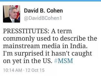 presstitutes-india