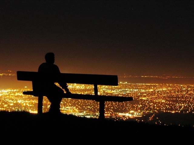 starry city.jpg