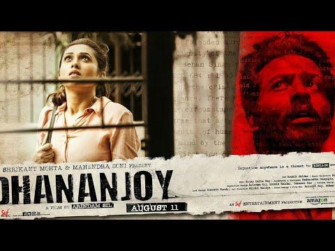 dhananjoy.jpg