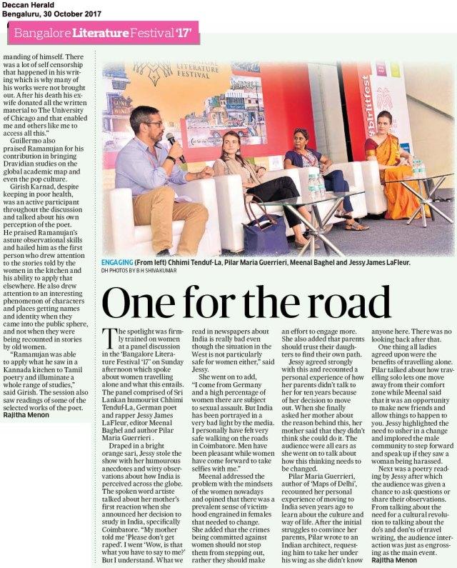 bangalore literature festival 2017.jpg