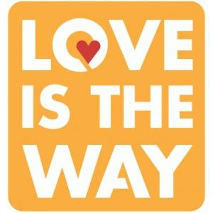 love is the way durga dash