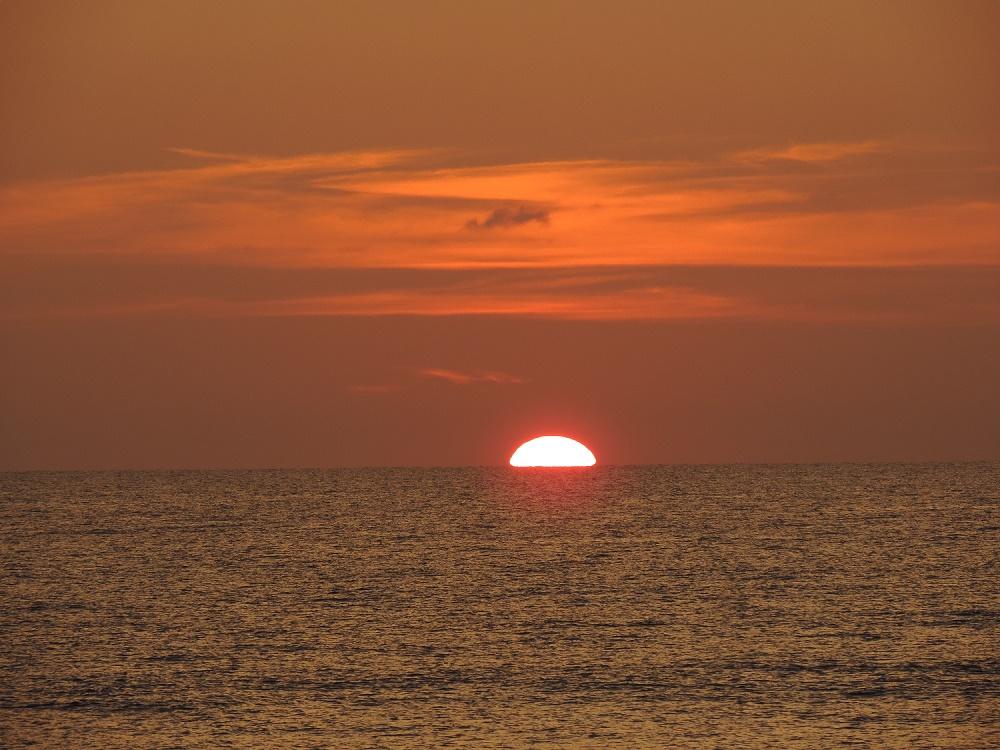sunset kudle 1.jpg